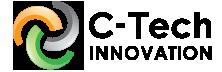 Director, C-Tech Innovation