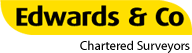 Edwards & Co, Chartered Surveyors