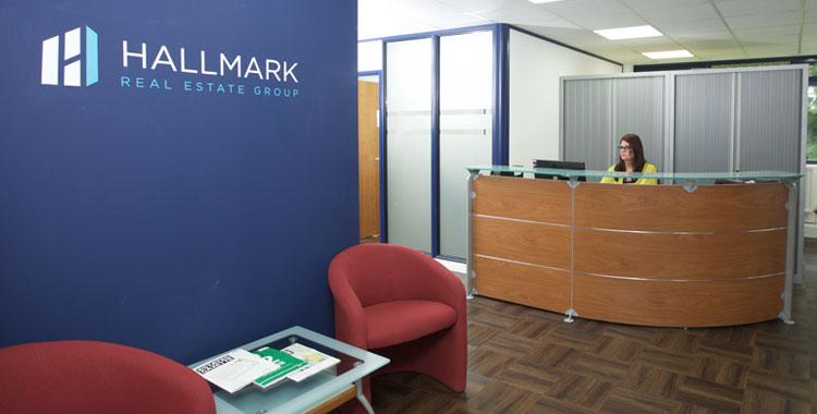 Hallmark Group
