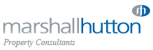 Marshall Hutton Property Consultants